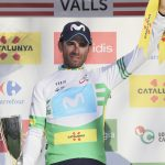 Gobik: El orgullo de vestir la Volta a Catalunya