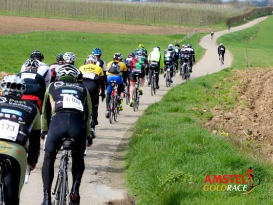 Amstel Gold Race JoanSeguidor