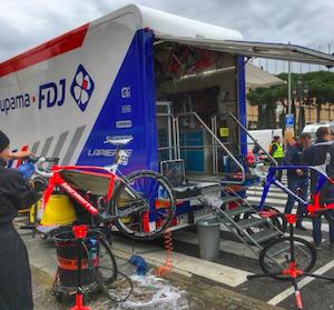 Lapierre Bikes Gropuama JoanSeguidor