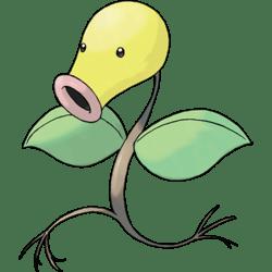 19bellsprout