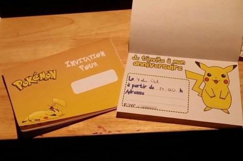 2014_pokemon_invitation