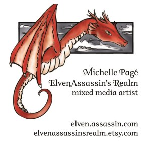 elvenassassins_business_card