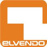 Elvendo_Logo