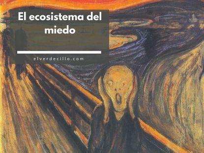 elverdecillo.com (2)