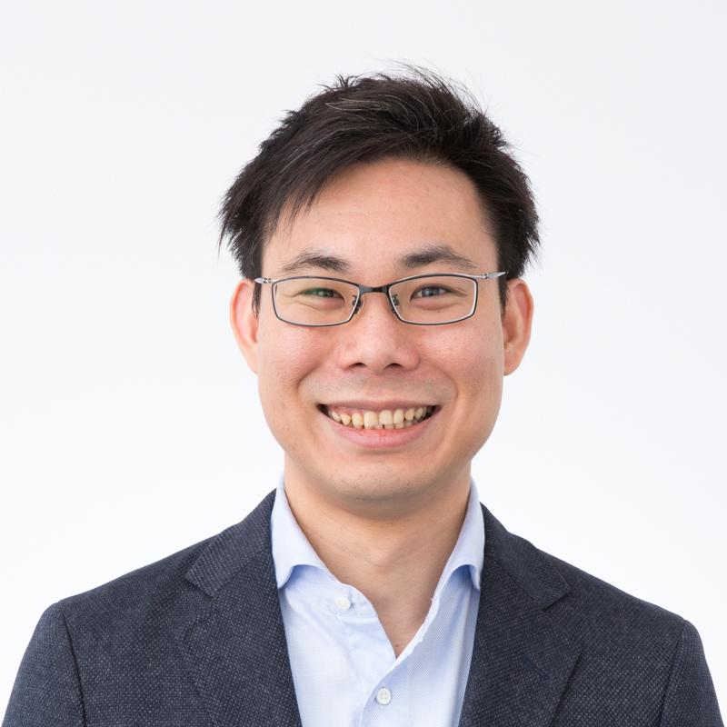 Yoshimi Tominaga