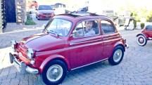 ARIZONA_FIAT_500_elvezio_esposito_1_9