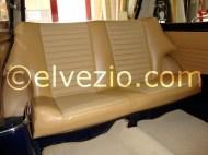 1850002_03_tappezzeria_innocenti_mini_minor_cooper_elvezio_esposito