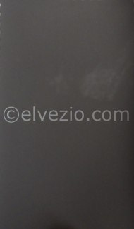 PVC_capote_nutria_bianchina_7