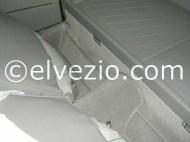 alfa_romeo_giulia_1600_sprint_particolare_moquette_tappeto_posteriore_panca