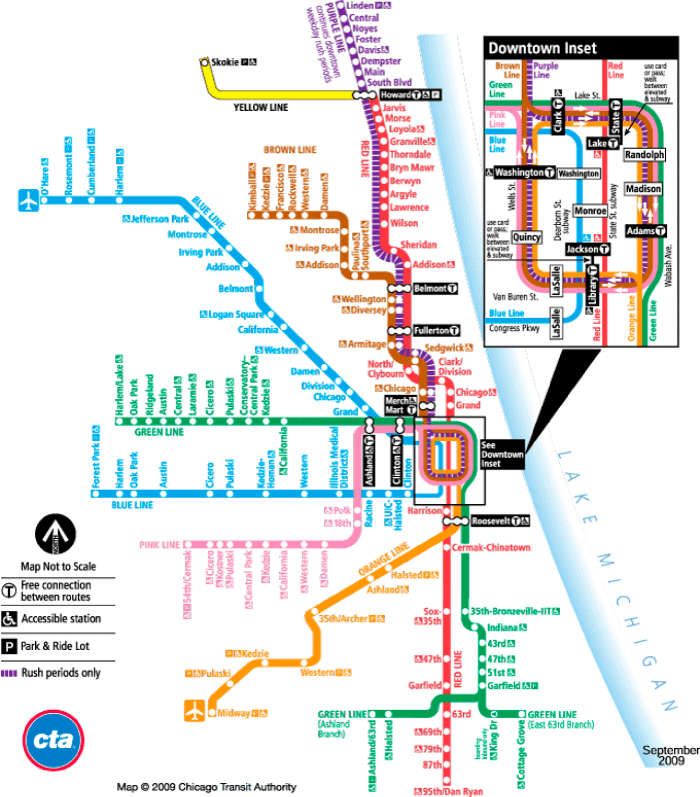 cta-train-map