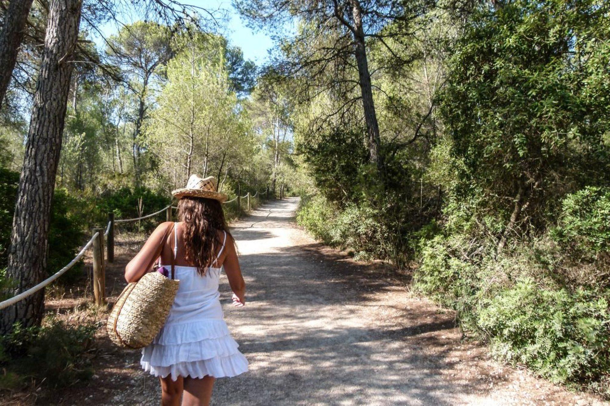 Guía de Viaje Menorca-10