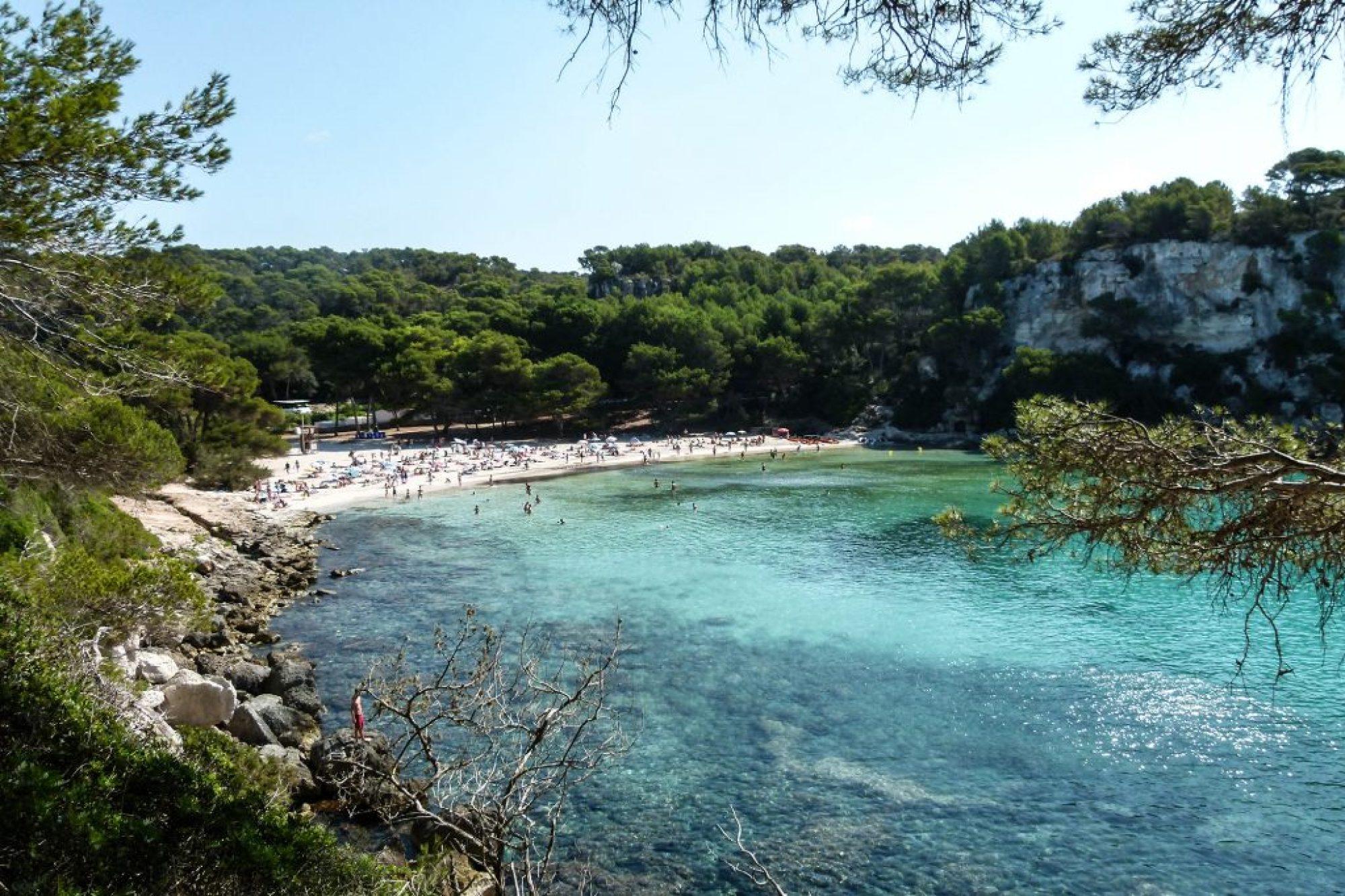Guía de Viaje Menorca-11