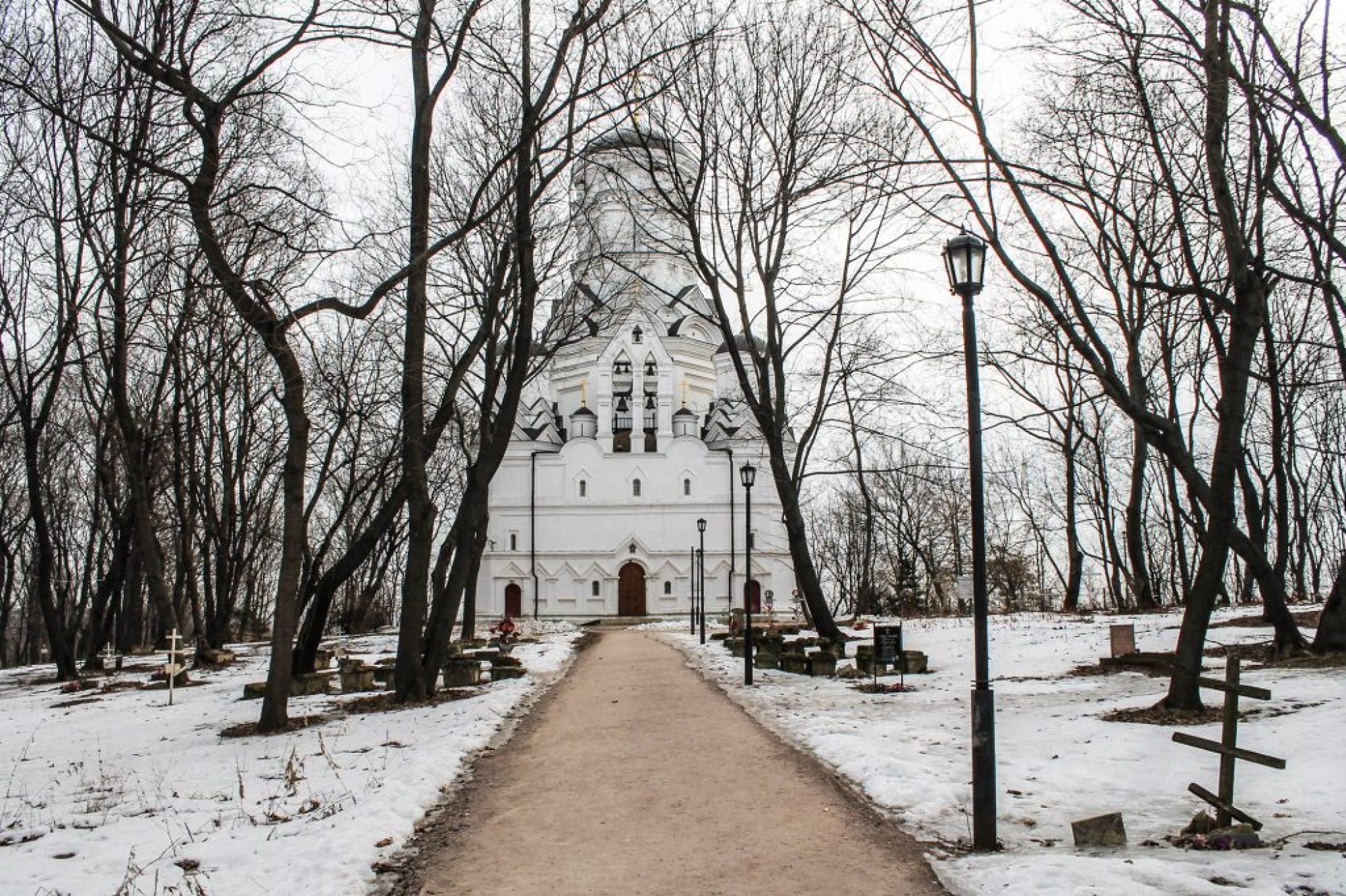 Kolomenskoye-25