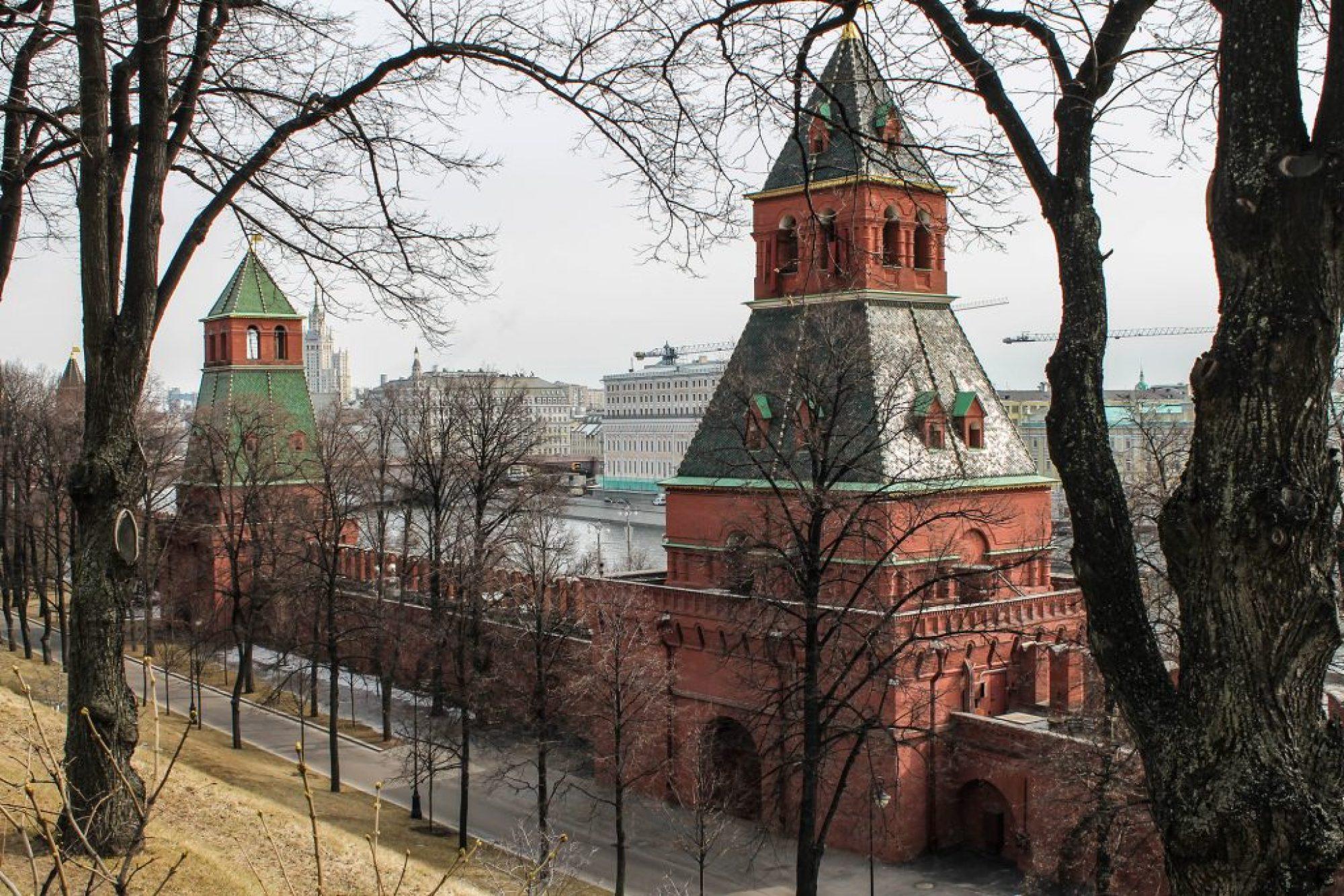 Kremlin-26