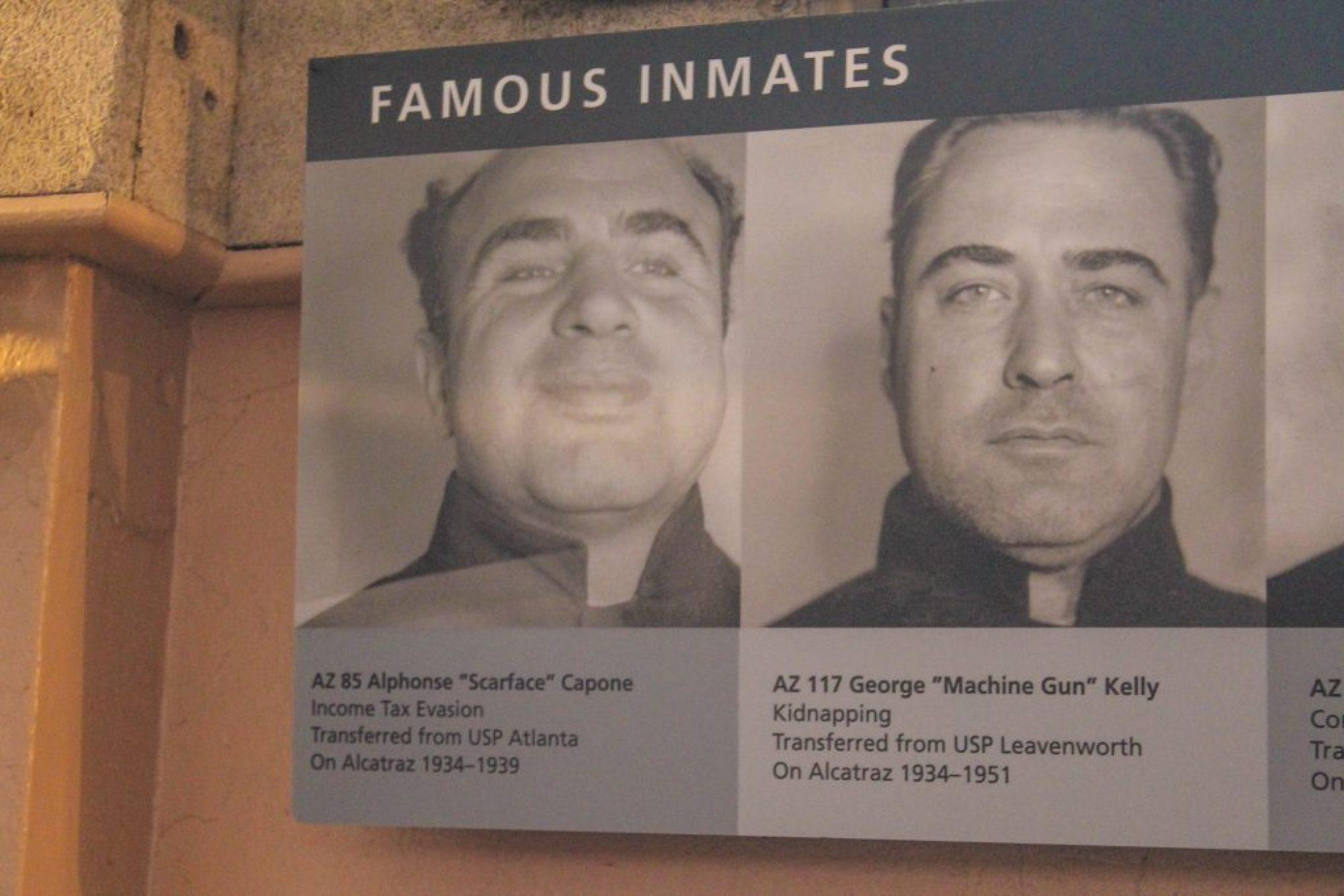 Alcatraz-36