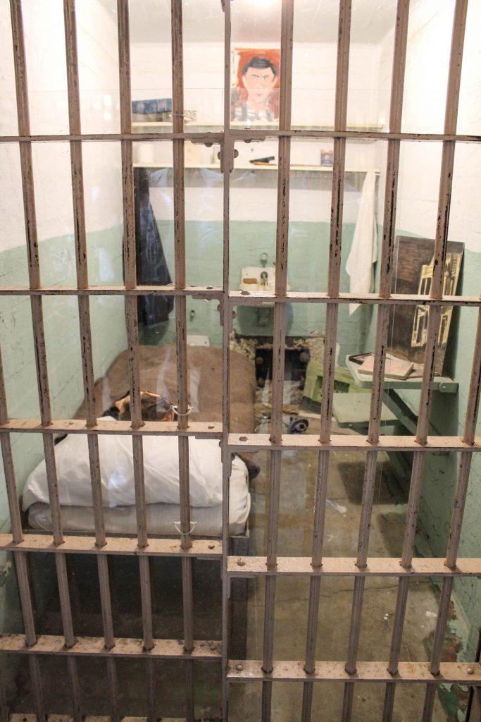 Alcatraz-55