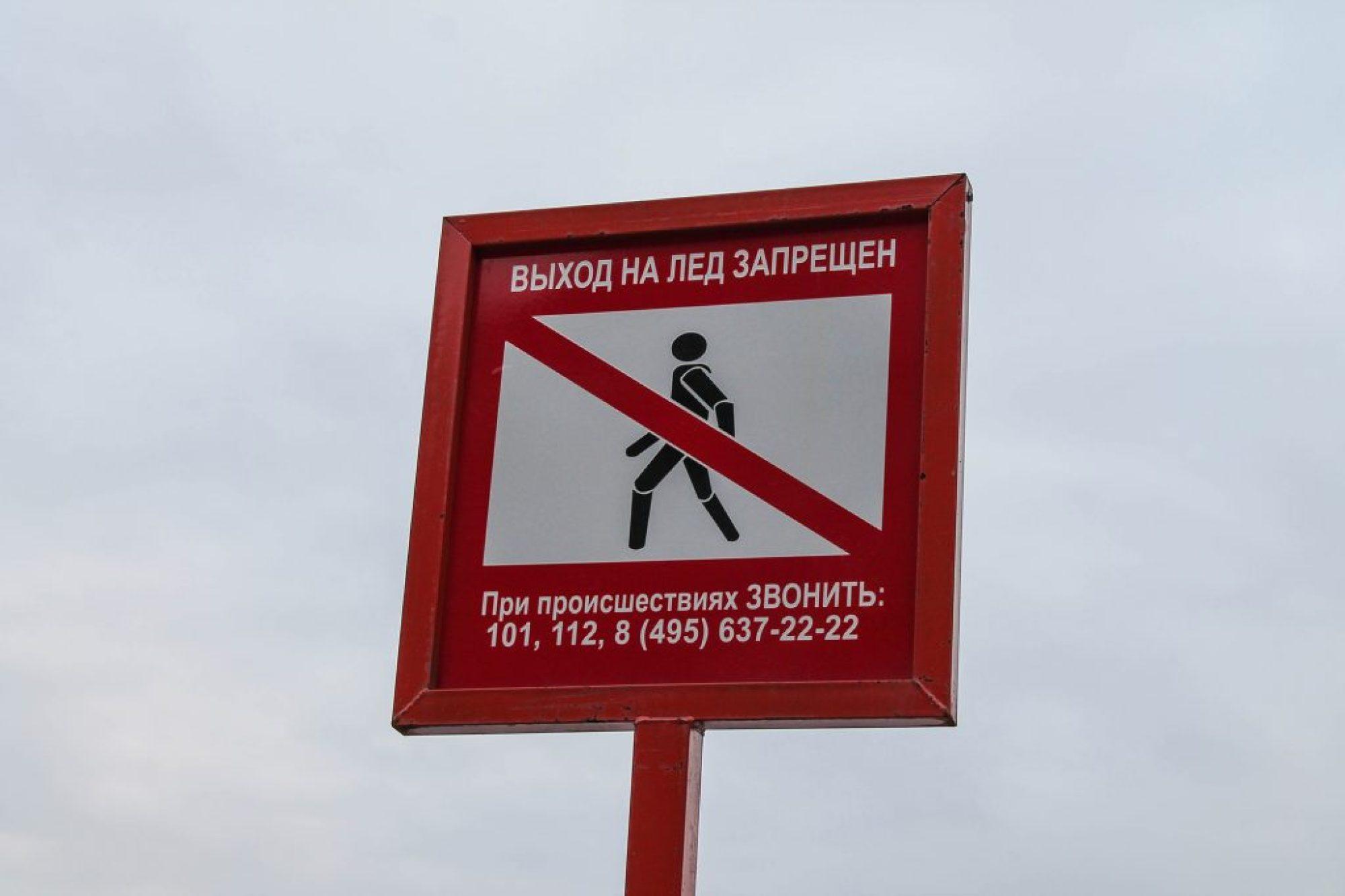 Convento Novodevichy-19