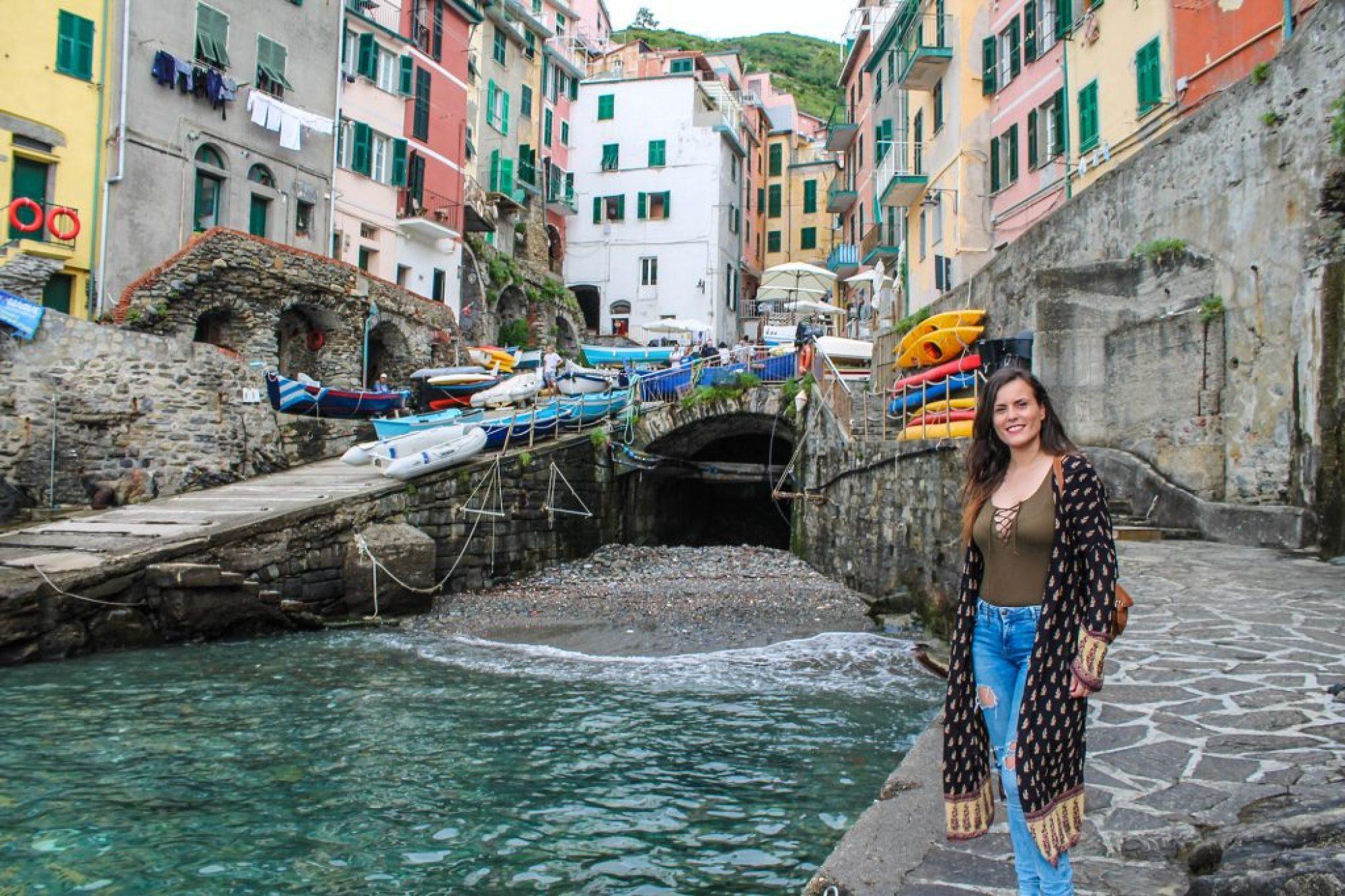 Dos días en Cinque Terre-120