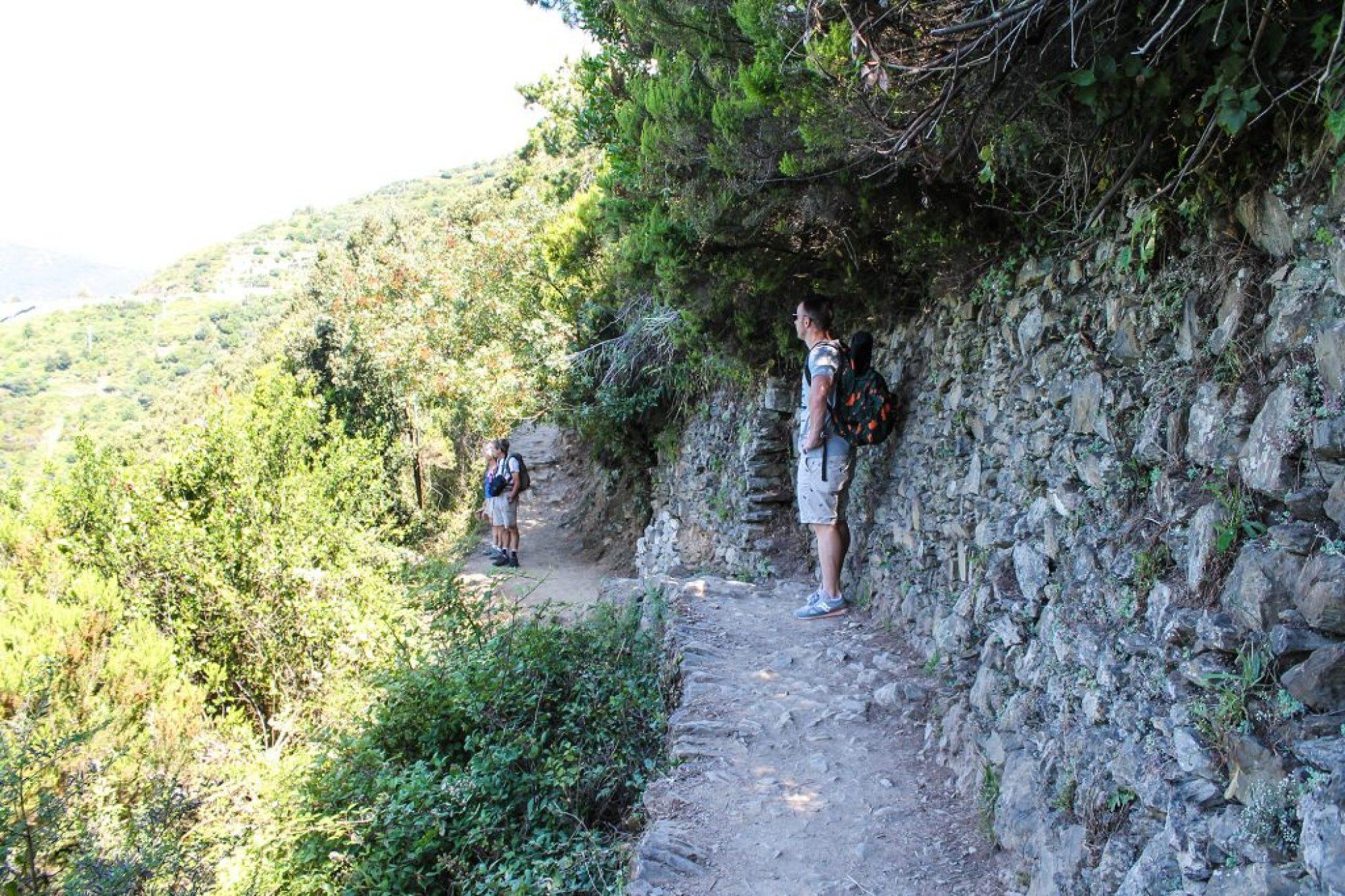 Dos días en Cinque Terre-36