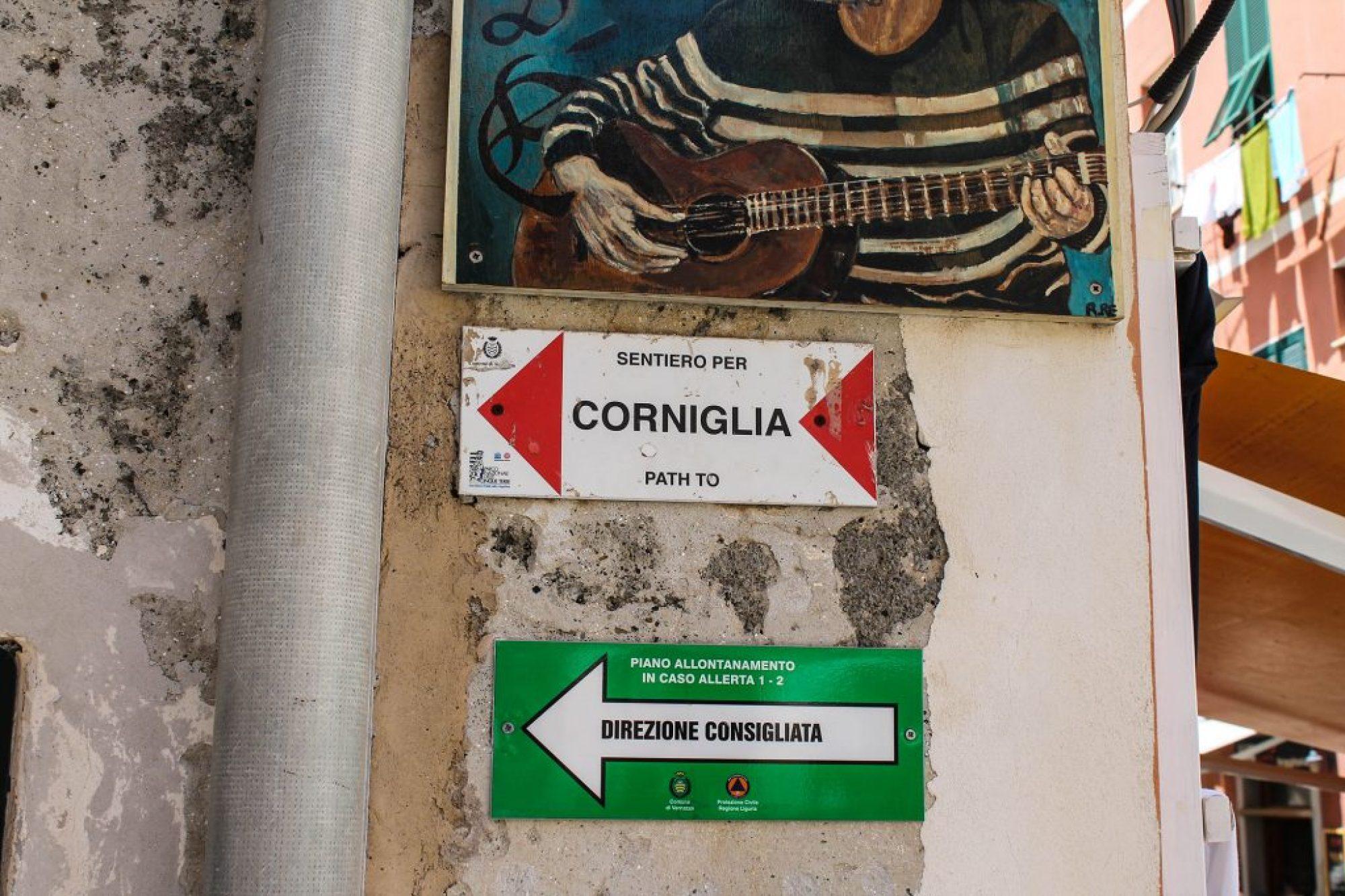 Dos días en Cinque Terre-58