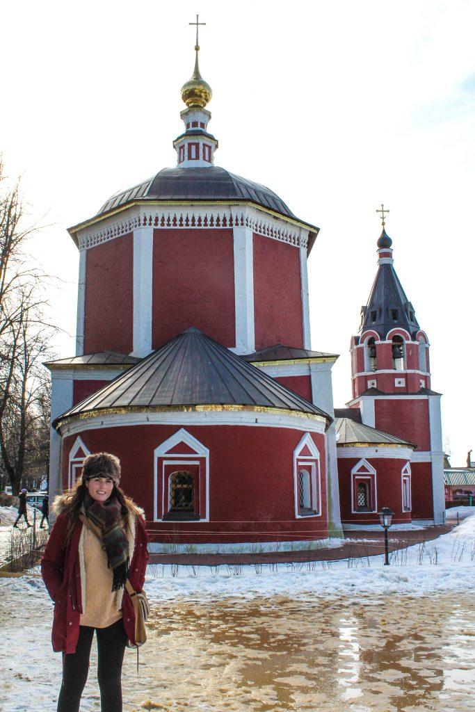 Excursión a Suzdal-16