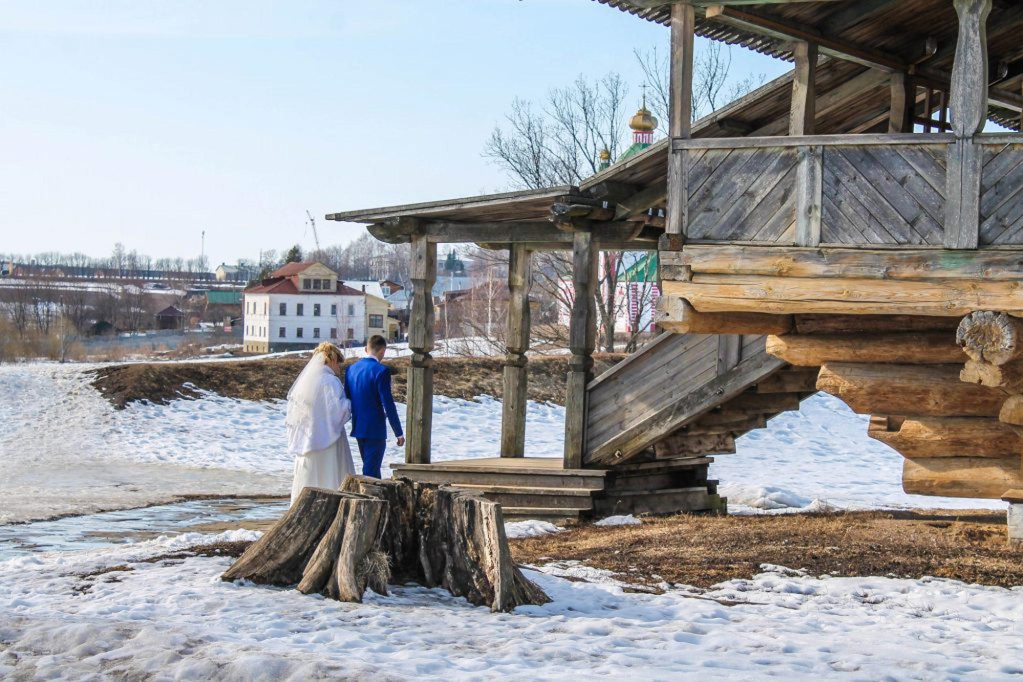 Excursión a Suzdal-28