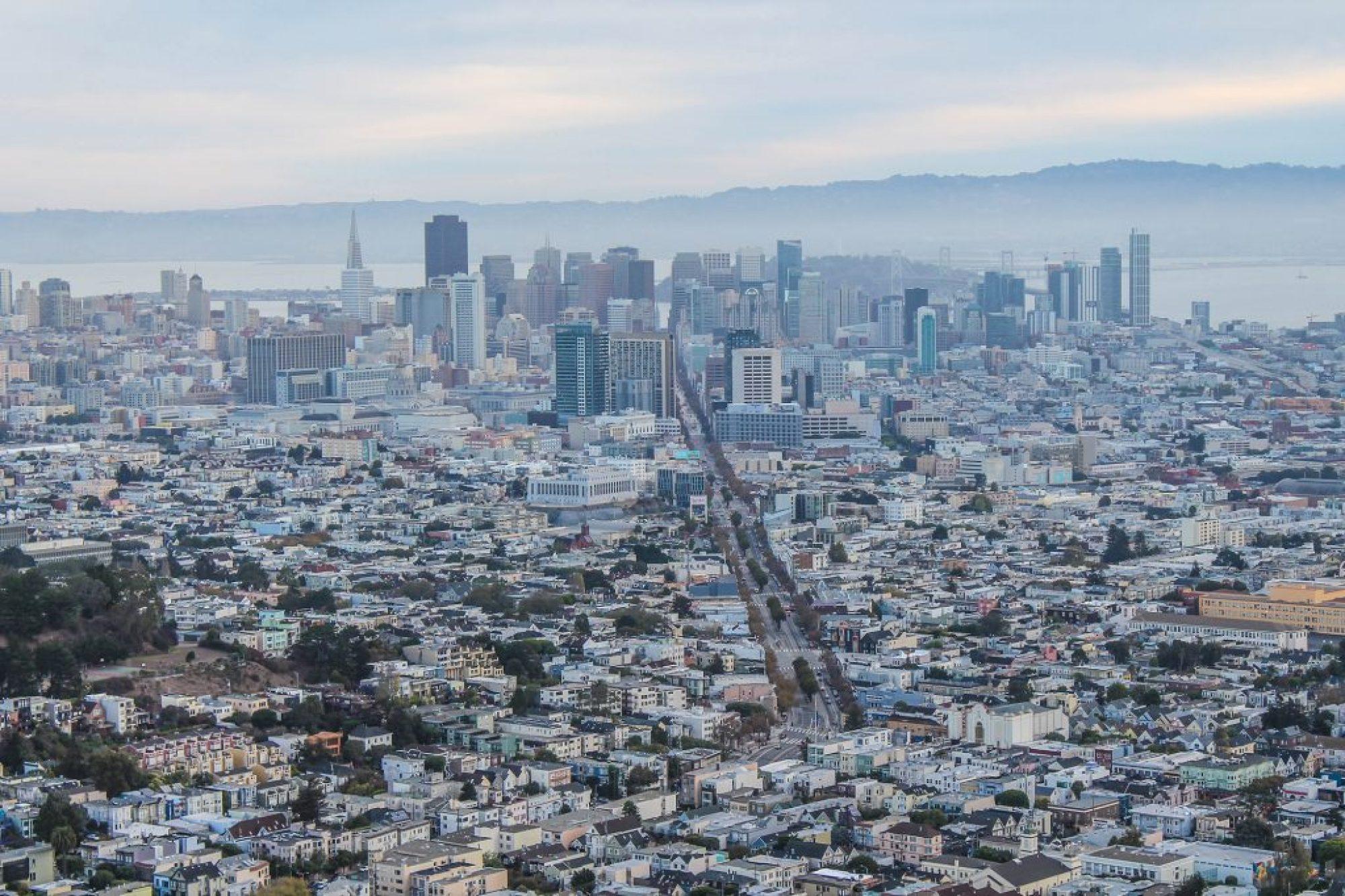 Miradores de San Francisco-2
