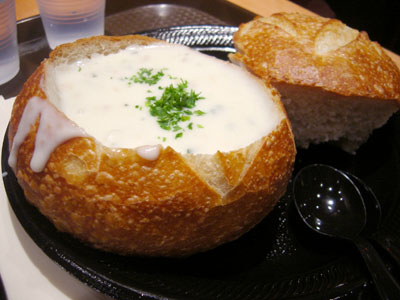 clamChowderCannonball