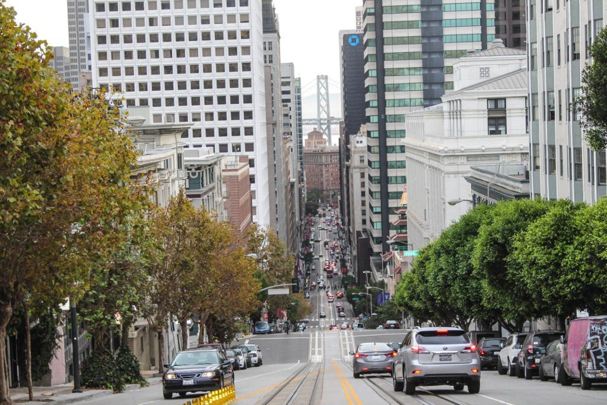 Tranvías de San Francisco-6