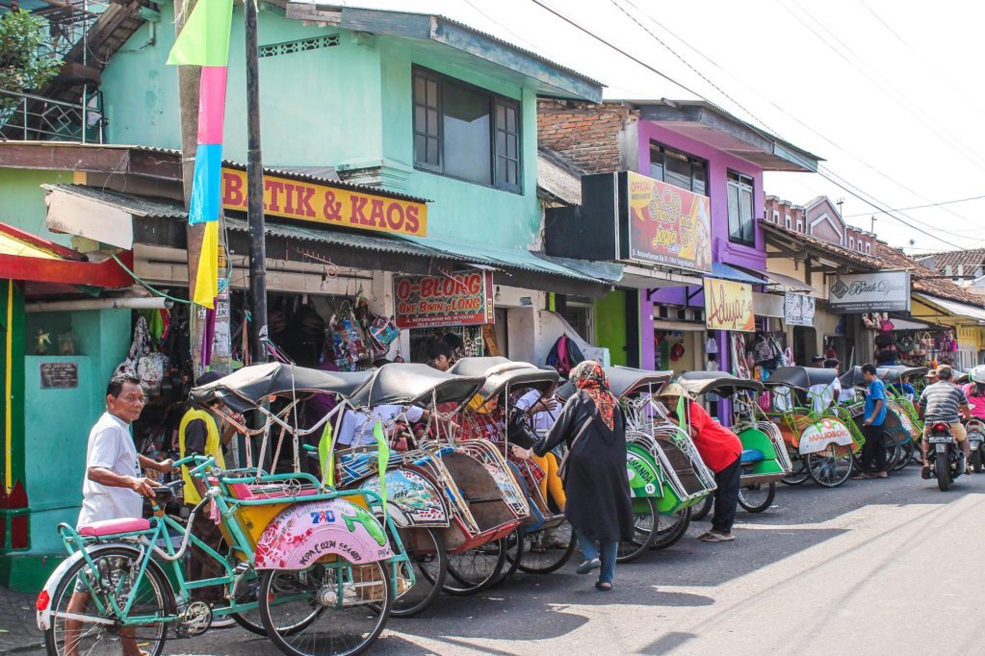 Día en Yogyakarta-18