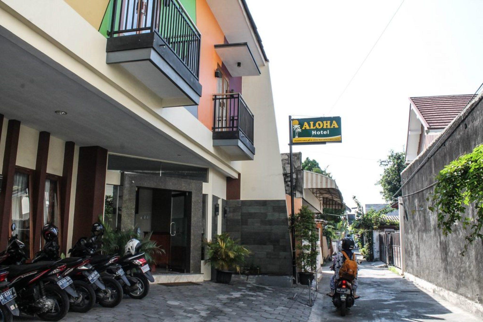 Día en Yogyakarta-4
