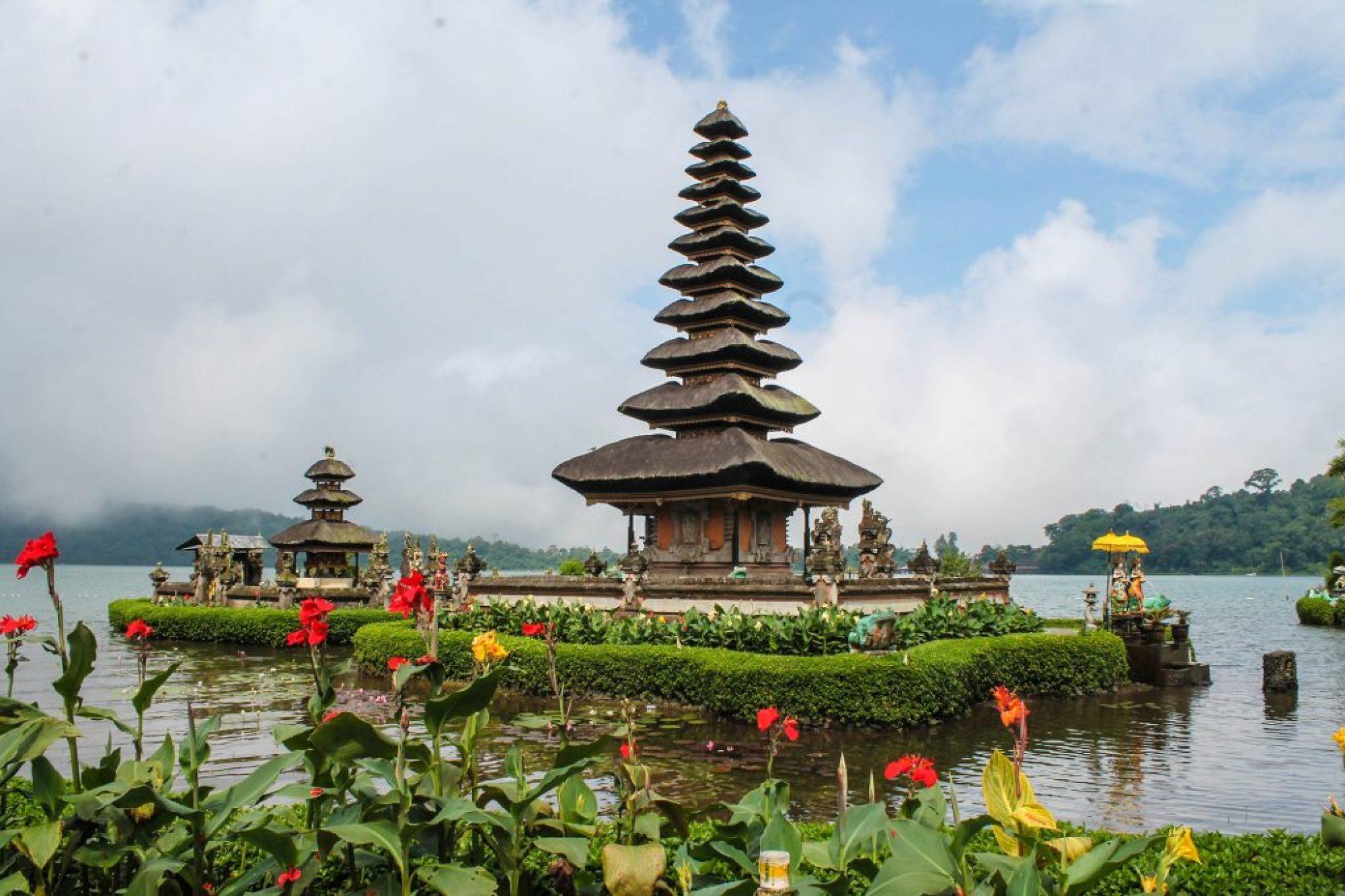 Indonesia-11