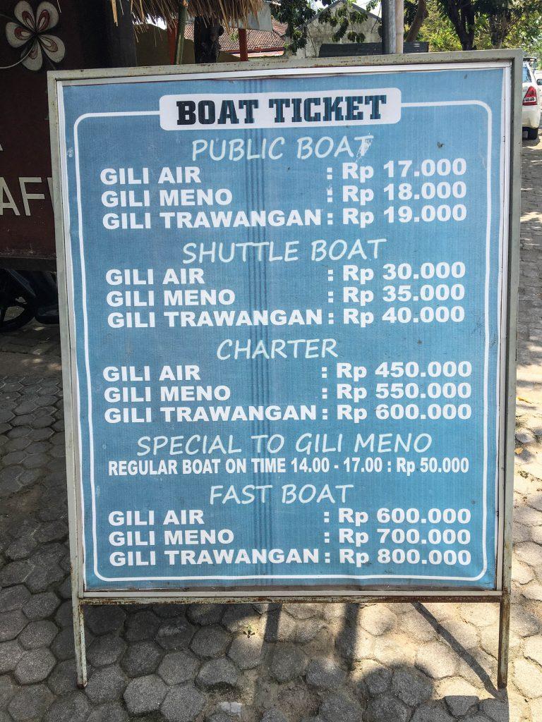 Preparativos de viaje a Indonesia-17
