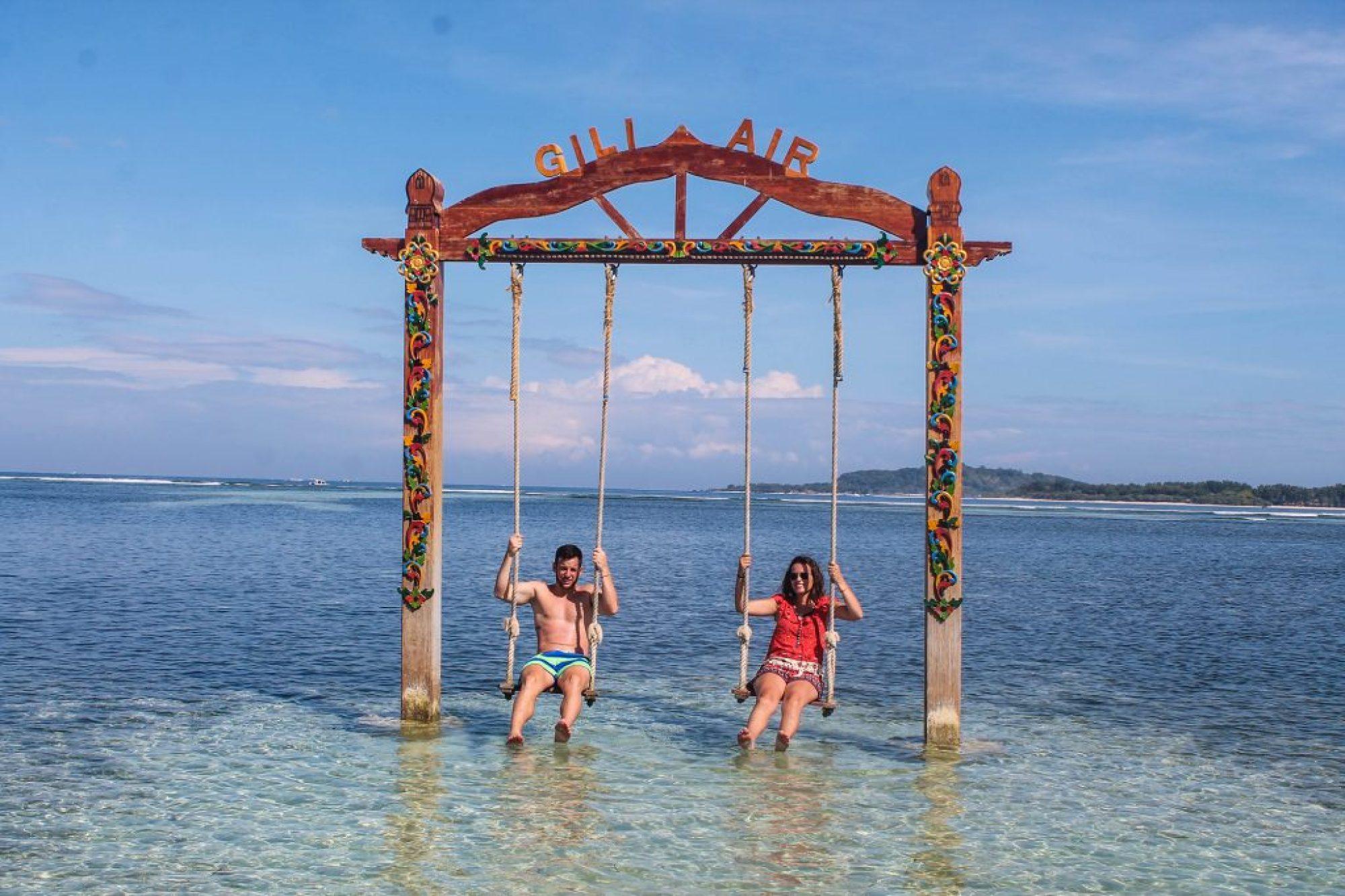 Ruta en Indonesia-17