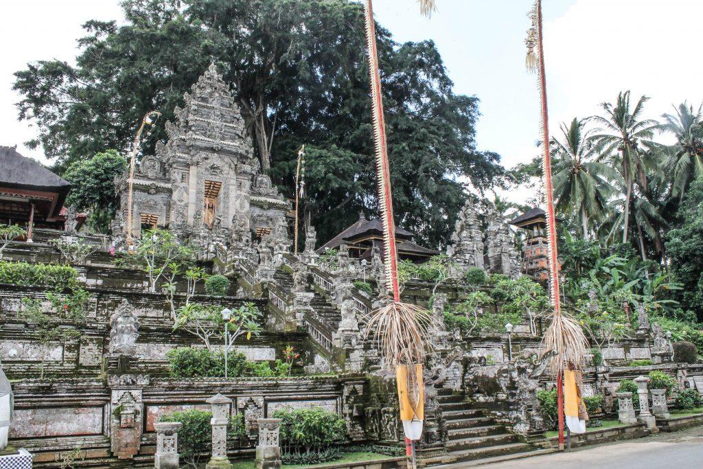 Bali con conductor - Día 1-41