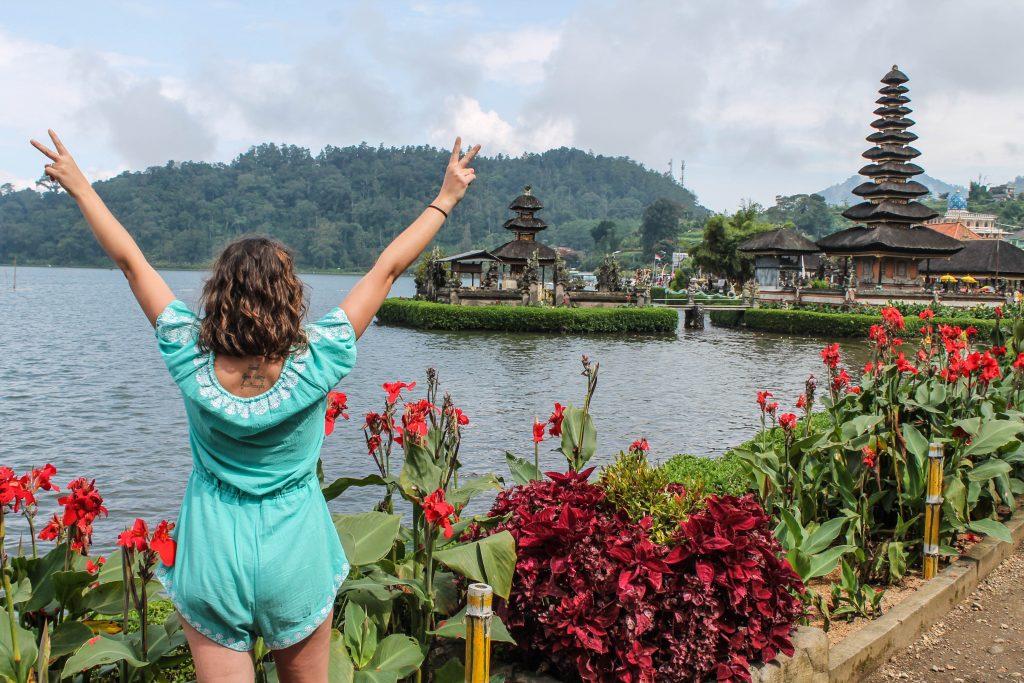Bali con conductor - Día 2-35