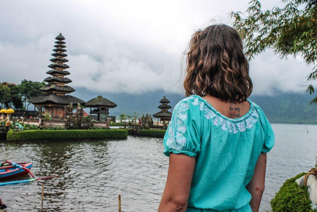 Bali con conductor - Día 2-37