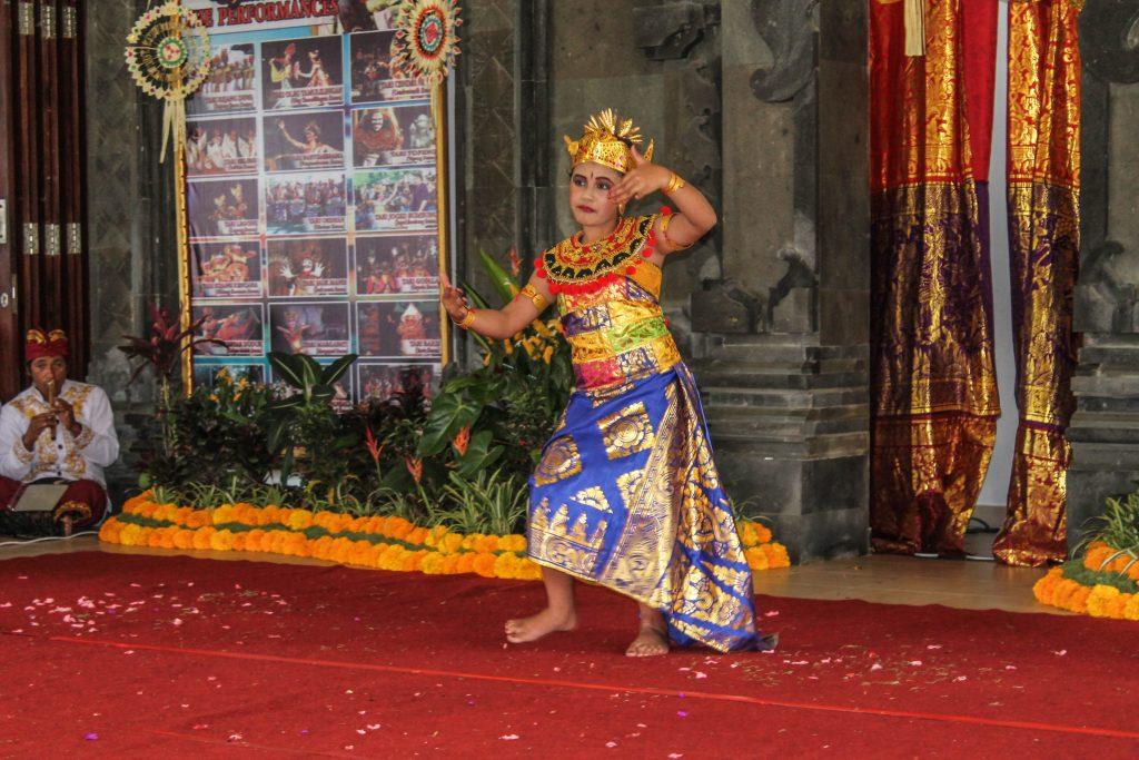 Bali con conductor - Día 2-38