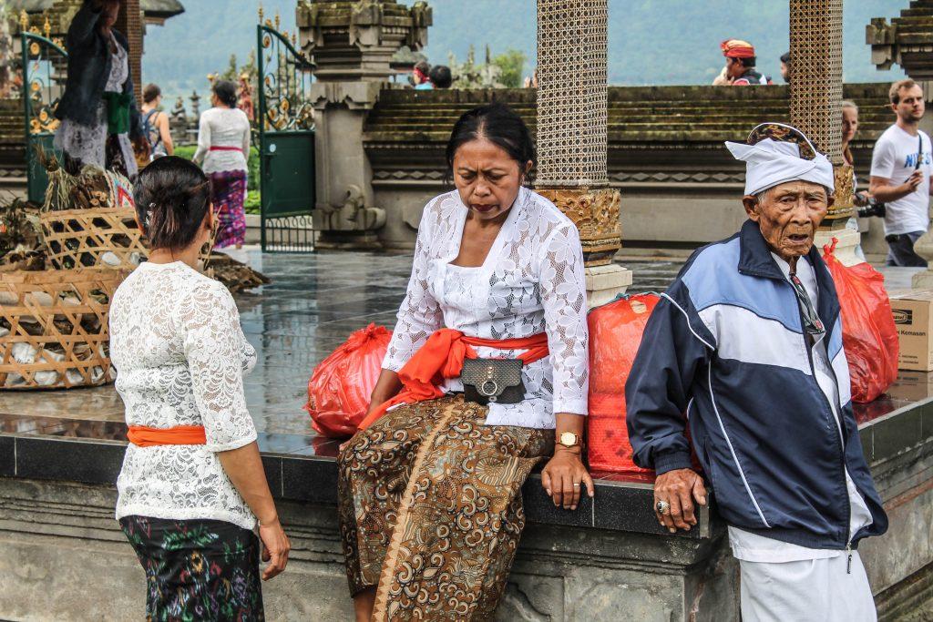 Bali con conductor - Día 2-41