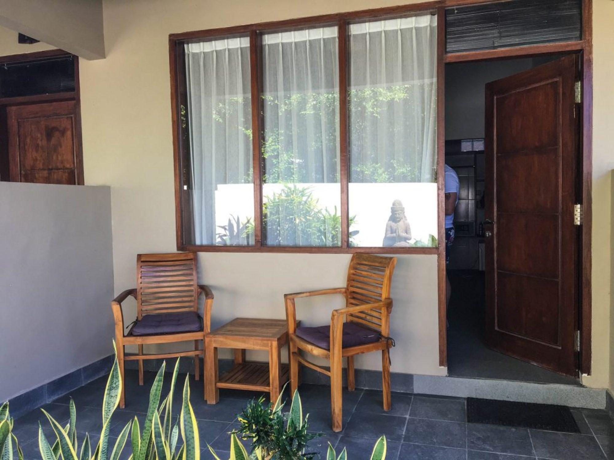 Viaje a Lombok