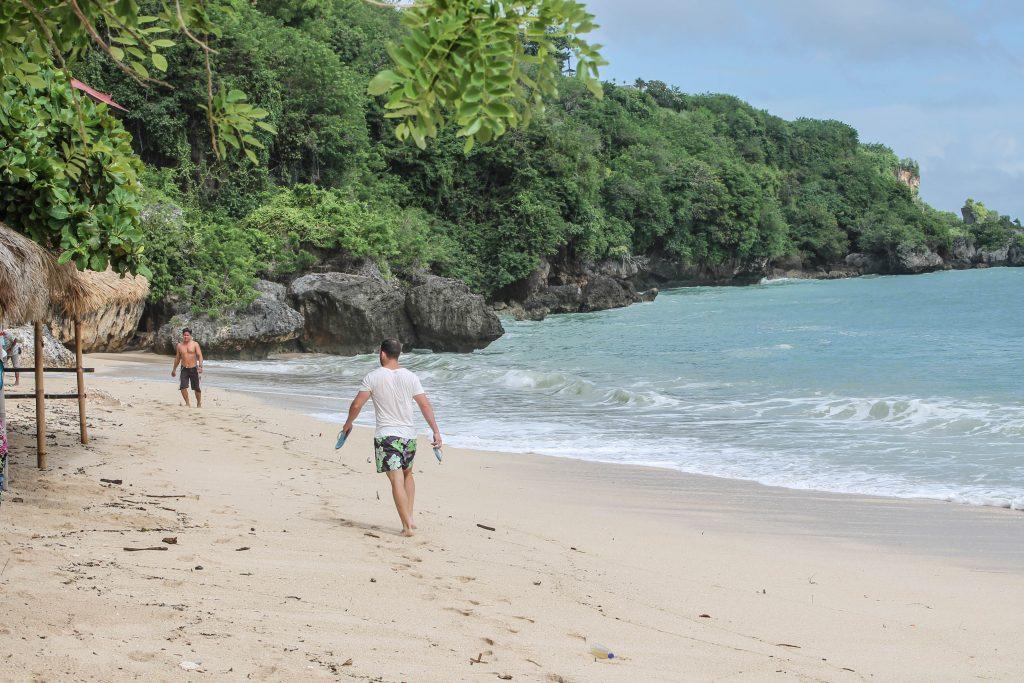 Playas de Uluwatu-12