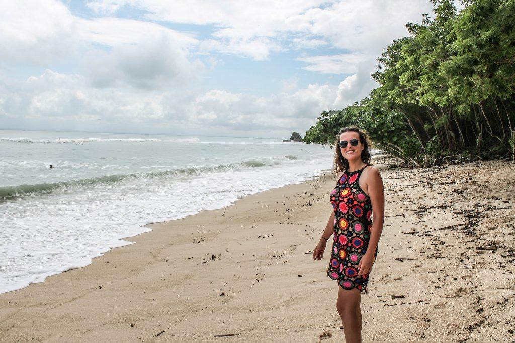 Playas de Uluwatu-14