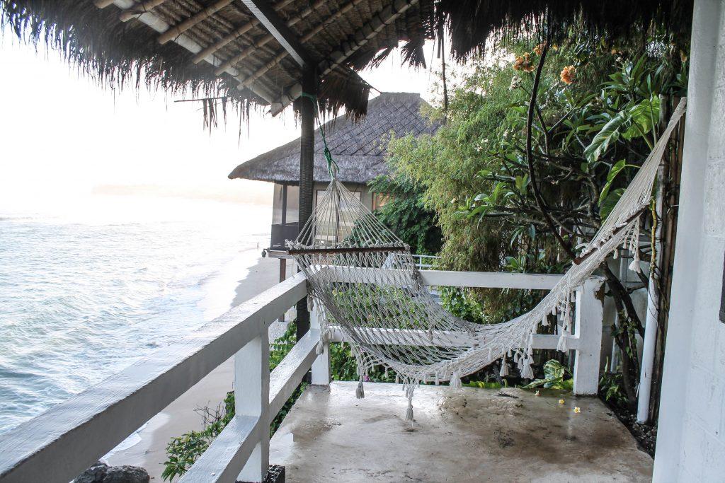 Playas de Uluwatu-4
