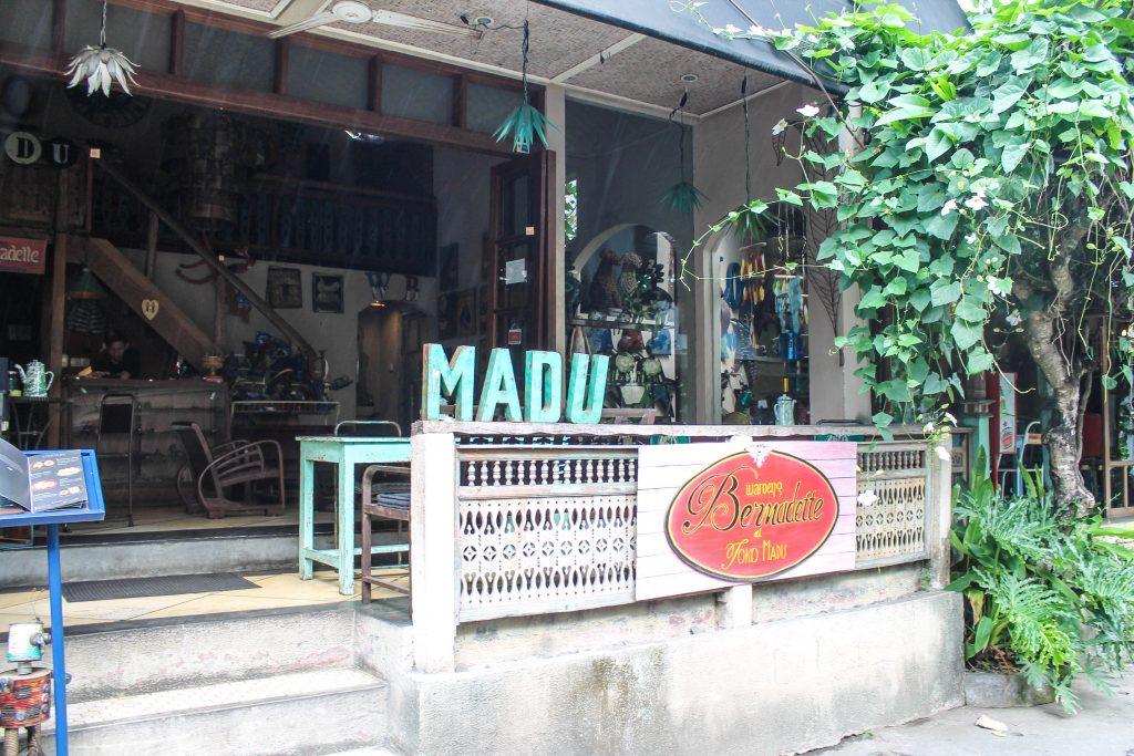 Que ver en Ubud-48