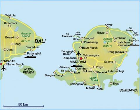 mapa-de-lombok-e-islas-gili