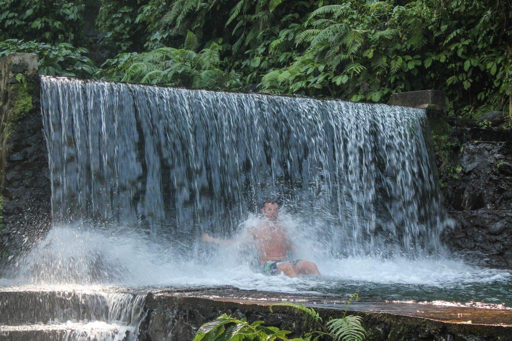 Cascadas Lombok-7