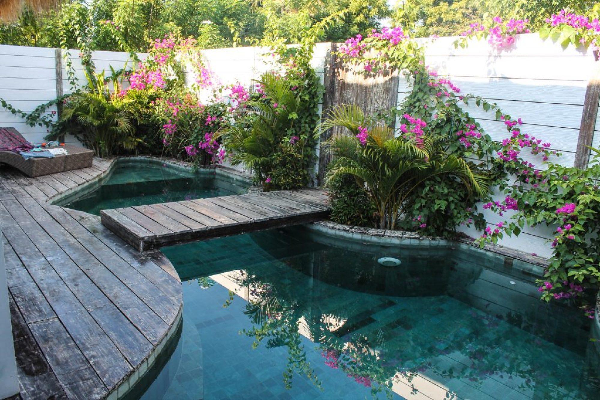 Hoteles en Indonesia-25
