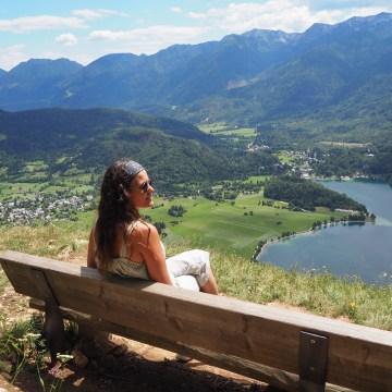 Que ver y hacer en Eslovenia
