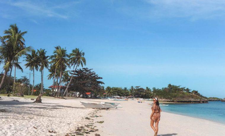 Que ver y hacer en Malapascua