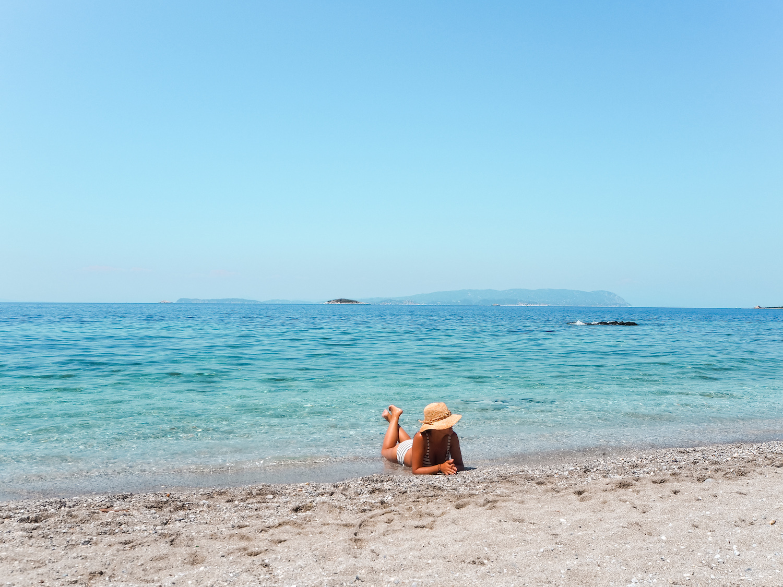 Playa Hovolo